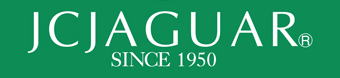 jaguar ltd